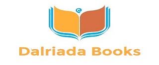 Dalriada Books