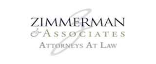 Bonefish Bay Homeowners' Association, Inc.