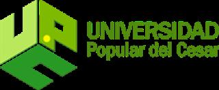 Arcadia Universidad Popular del Cesar