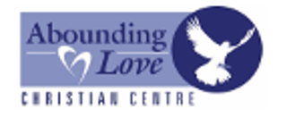 Abounding Love Christian Centre Nigeria Incorporated
