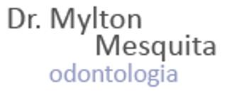 Mylton Mesquita - Fotos e Monografias