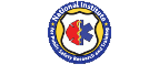 National Institute for Public Safety Research and Training