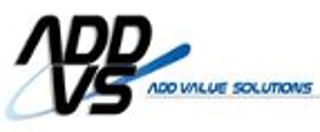 ADDVS