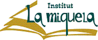 Informàtica INS La Miquela