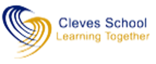 Cleves Parent's e-Safety Site