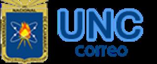 Admisión UNC
