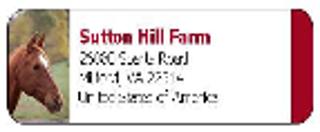 www.suttonhillfarm.com