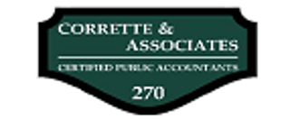 Corrette and Associates