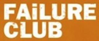 Failure Club Pod Leaders