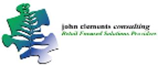John Clements Consulting LLC