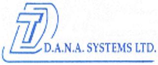 דאנאקוד Danacode