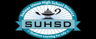 SUHSD Student Portal