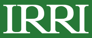 Publications by IRRI Staff