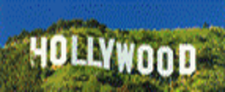 Medical Doctor Hollywood Easy Clinic