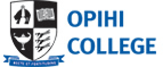 Opihi College Library