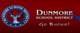 DMS Guidance Webpage