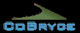 www.cobryce.com