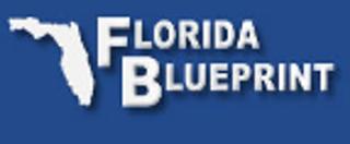 Florida Blueprint