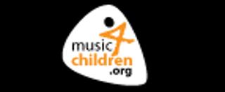 The Great Escape  - Music4Children 2014