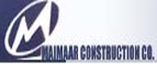 www.maimaarconstruction.com
