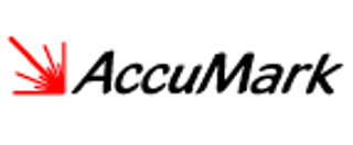 AccuMark