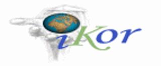 www.ikor.org