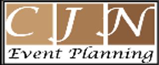 CJN Event Planning