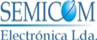 Semicom-Electronica.com