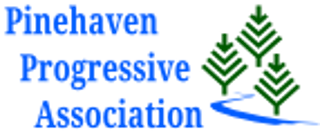 Pinehaven  Progressive  Association