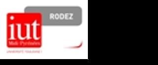 Service Informatique de l'IUT de Rodez