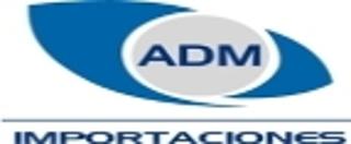 ADM Importaciones