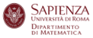 Licei Matematici Roma Sapienza