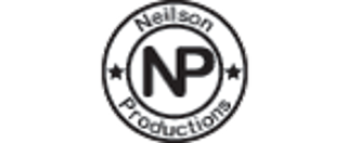 Neilson Productions Ltd