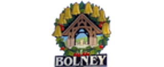 Bolney Neighbourhood Development Plan