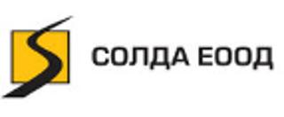 СОЛДА ЕООД