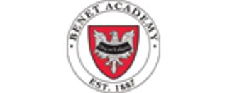 Benet Academy Library