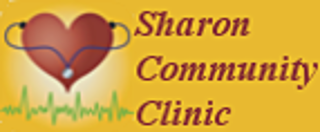 Sharon Community Clinic