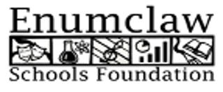 Enumclaw STEM Expo Information and Registration