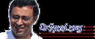 DrSyed.org