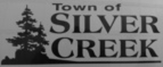 Town of Silver Creek