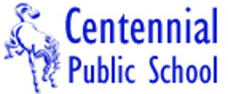 Centennial Vocal Music