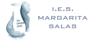 Programa Bilingüe