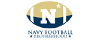 Navy Football Brotherhood