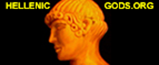 www.HellenicGods.org