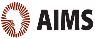 AIMS Tanzania Repository