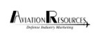 Aviation Resources