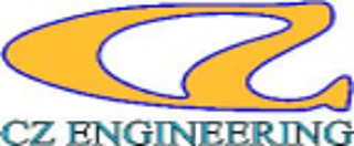 ResonanCZ Engineering Incorporated