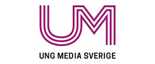 Ung Media Sveriges Styrdokument