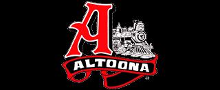 Altoona Bands