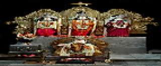 Sri Brahmachaitanya Maharaj